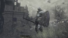 Dark Souls III_Kingdom Fall - Accolade Trailer