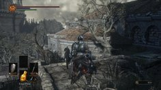 Dark Souls III_The Tower (PC)