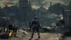 Dark Souls III_Undead Settlement (PC)