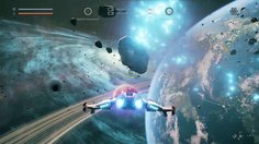 Everspace_Alpha Gameplay Trailer