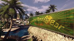 Dead Island: Definitive Collection_Dead Facts Trailer
