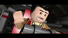LEGO Star Wars: The Force Awakens_New Adventures Trailer