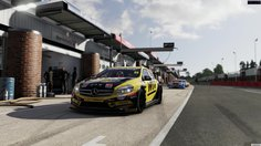 Forza Motorsport 6_Brands Hatch - Race