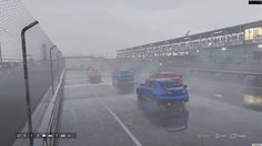 Forza Motorsport 6_Sebring - Rain - Replay