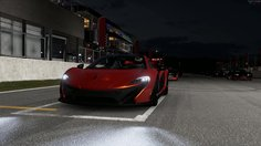 Forza Motorsport 6_Spa - Night - Race