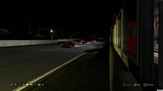 Forza Motorsport 6_Spa - Night - Replay