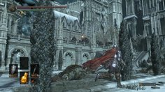 Dark Souls III_Double nightmare (PC)