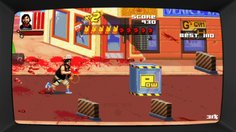 Dead Island: Definitive Collection_Retro Revenge (PS4)