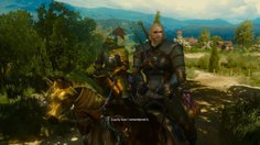 The Witcher 3: Wild Hunt_Blood & Wine #1 (PC)