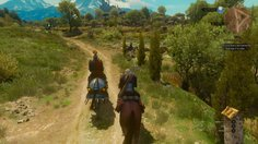 The Witcher 3: Wild Hunt_Blood & Wine #2 (PC)