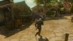 The Witcher 3: Wild Hunt_Blood & Wine #3 (PC)