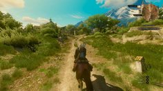 The Witcher 3: Wild Hunt_Blood & Wine - Beauclair (PC)