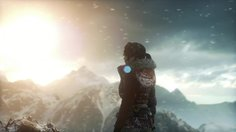 Rise of the Tomb Raider_RofTR - Benchmark - 1080p/SSAA2x
