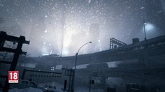 Tom Clancy's The Division_E3: Survival Trailer