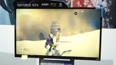 Steep_E3: Off-screen gameplay