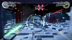 LEGO Star Wars: The Force Awakens_Gameplay #3 (PS4)