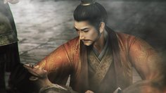 Romance of the Three Kingdoms XIII_Launch Trailer
