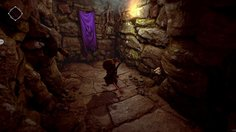 Ghost of a Tale_Replay PC (FR)