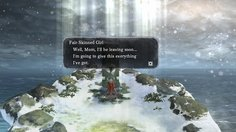 I am Setsuna_Gameplay #4