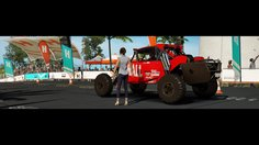 Forza Horizon 3_GC: Gameplay directfeed #2