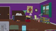 South Park: L'Annale du Destin_GC: Gameplay direct feed