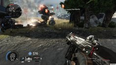 Titanfall 2_Gameplay #3 (PS4)