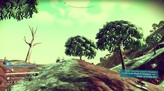 No Man's Sky_Gamersyde Home Planet Part 1 (PC)
