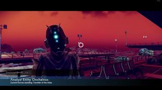 No Man's Sky_Gamersyde Home Planet Part 2 (PC)