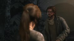 Rise of the Tomb Raider: 20 Year Celebration_Gamescom Theater Demo