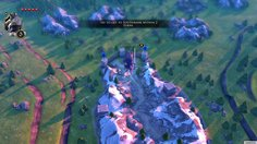 Armello_Gameplay #1