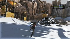 ReCore_Mission #2 (PC/EN)