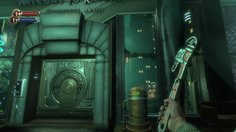 BioShock: The Collection_Gameplay #2 (PC)