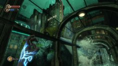BioShock: The Collection_Gameplay #3 (PC)