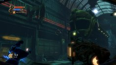 BioShock: The Collection_Gameplay #4 (PC)
