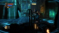 BioShock: The Collection_Bioshock 2 - Gameplay #2 (PS4)