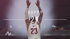 NBA 2K17_Happy #2KDay