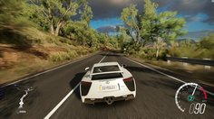 Forza Horizon 3_Freeride Lexus - Ultra (PC)