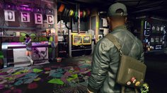 Watch_Dogs 2_Welcome to DedSec (FR)
