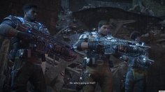 Gears of War 4_Hate those Goddamn Things (PC 1440p)