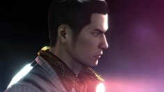 Yakuza 0_Producer Scott Strichart Interview