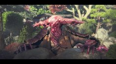 Shadow Warrior 2_Launch Trailer - Opening Credits
