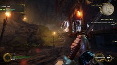 Shadow Warrior 2_Gameplay #2