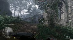 Battlefield 1_MP - Argonne forest (PC 1440p)