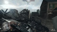Battlefield 1_MP - Ballroom blitz (PC 1440p)