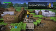 Dragon Quest Builders_Gameplay #3