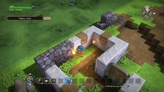 Dragon Quest Builders_Gameplay #4