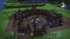 Dragon Quest Builders_Gameplay #5