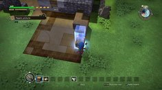 Dragon Quest Builders_Gameplay #6