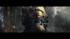 Titanfall 2_Become One - Launch Trailer