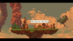 Owlboy_The First 10 Minutes Part 4